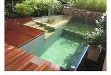 Outdoor Spaces / by Darling Nikki