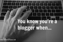 Writing - Blogging Aids / Stuff to organize and inspire the blogger.  Ideas to improve your blog.  Tips, tricks, and dirty little secrets.