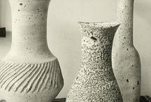 Ceramic / by Nicholas Nelson