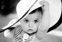 Baby. / by Makenna Branch