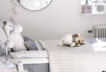 *kid`s rooms*