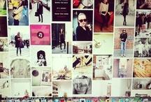websites / by Darling Nikki