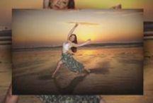 Holly Ireland Photography/San Diego Photography / San Diego family wedding and high school senior photographer and photography. And dance photography