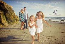San Diego Family Photography / San Diego family and beach photographer and photography