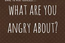 Blog - From Anger to Peace / Anger management for moms.  Pins from my blog series on the subject.  Ideas, humor, and more.