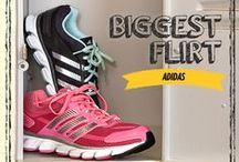 2014 Back to School Superlatives / Are you Most Athletic? The Biggest Flirt? Repin the one that represents YOU!