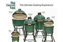 Food - Big green egg / Big green egg recipes and how to's
