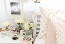 Home decorating / Home decorating tips & ideas