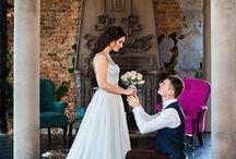 Wedding day / Wedding day, happy people, love, look, family, фотосессия, Wedding Photography