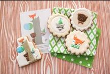 Boy's Woodland/Owl Party / woodland   owl   cakepops   outdoor   boy   birthday   party   ideas   cake   decorations   themes   supplies   favor   invitation   cupcakes