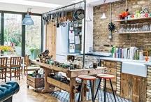 Home/Organization/DIY / by Elise Caroompas