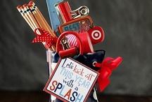 Gift Ideas   DIY Gifts / Gift Ideas   DIY Gifts   Cute Gift Ideas   Teacher Gifts   Children's Gifts   Father's Day Gifts   Mother's Day Gifts   Christmas Gifts