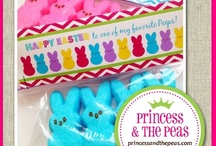 Easter   Easter Party Ideas / Easter Decorating Ideas   Easter Party Ideas   Easter Crafts   Easter DIY Projects   Easter Food Ideas   Easter Party Printables #easterparty #easter