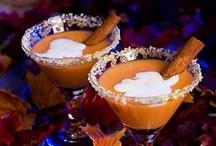 Get Your Drink On   Adult Beverages / Drink Recipes   Adult Beverages   Cocktail Recipes