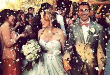 My Wedding/ marriage