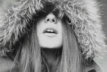Publicidad & Moda / Publicidad Moda Comercial Promoción Fotógrafo Vídeo Murcia