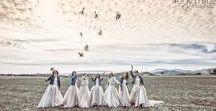 Fotografos Murcia Fredy Mazza I Bodas - Wedding / Fotografía de boda en Murcia, Cartagena y Alicante. #FotografosMurcia #Bodas #NoviasMurcia #VideografosMurcia #FredyMazza #weddingphotography #Brides #Groom
