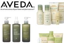 Products We Love - Coronado Bliss