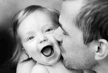 Just for Dad's / Encouragement and date ideas for Dads and Daughters.
