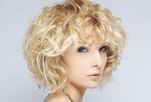 Blonde - Coronado Bliss