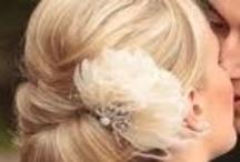Bride - Coronado Bliss