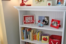 Home Decorating   Home Organization / home decorating ideas   home organization ideas   home office ideas