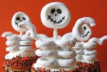Halloween   Halloween Party Ideas / Halloween   Halloween Party Ideas   Halloween Party Food   Halloween Decorations   DIY Halloween