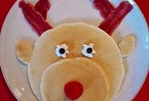 Christmas   Christmas Party Ideas / Christmas   Christmas Party Ideas   Christmas Party Food   Christmas Decorations   DIY Christmas