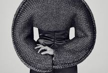 Wonderous Wool