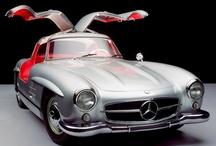 50's Classic Cars / 50's Classic Cars www.micksgarage.com