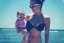 future baby / by Mariah Maxwell