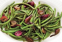 MyPlate: Beans & Legumes