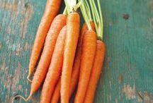 Anti-Inflammatory Foods / Anti-Inflammatory Food and Recipes.