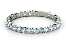 baby jewelry inspiration.. / by Ali Voron