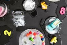Creative Ideas / creative   boy   birthday   party   ideas   cake   decorations   themes   supplies   favor   invitation   cupcakes