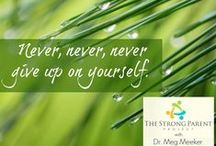 Dr. Meg Quotes / Quotes from Meg Meeker M.D.