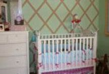 Kids Rooms / Children bedroom ideas, decor and more.