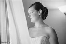 Novias Murcia - Brides / Novias - Brides - Vestidos de novia - zapatos de novia - complementos novia - peinados de novia -