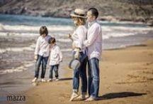 Familias -Family / #ReportajeFotográficoFamilias #RecuerdosDeFamilia #Familias  #FotógrafoDeFamilia #Murcia
