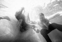 Agua - Water / #Fotografía #Fotógrafo #Agua #Mar #Mediterráneo