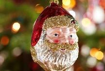 Christmas !!  / by NYCStyleCannoli