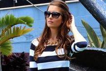 My Style / by Lauren