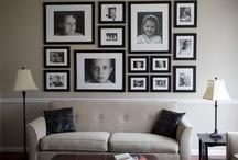 Home Decor / by Lauren