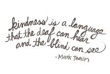 Lovely Words / by Lauren