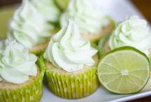 My Cupcakery :) / by Lauren