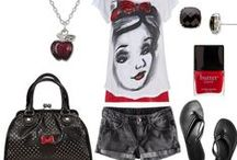 My Style / by Shana Munch