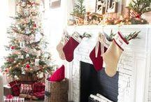 Winter / Christmas