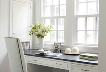 Bodacious Built-Ins / by Kayla Brown