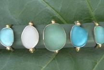 Jewelry Inspiration / by Kim Caruso