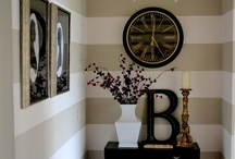 Decorative Decorations / by Kayla Brown
